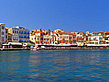 Fotos Chania |